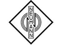Jonathan CLEMENT Jonathan CLEMENT Logo Neumann 1