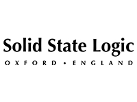 Jonathan CLEMENT Jonathan CLEMENT Solid State Logic 1