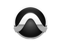 Jonathan CLEMENT Jonathan CLEMENT Logo