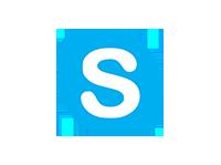 Jonathan CLEMENT Logo Skype Png